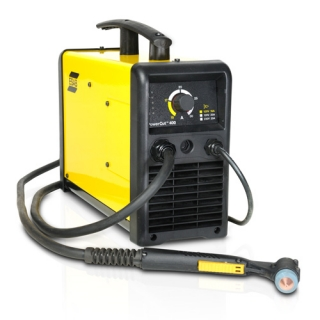 ESAB Power Cut 400